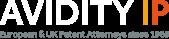 Avidity IP Logo