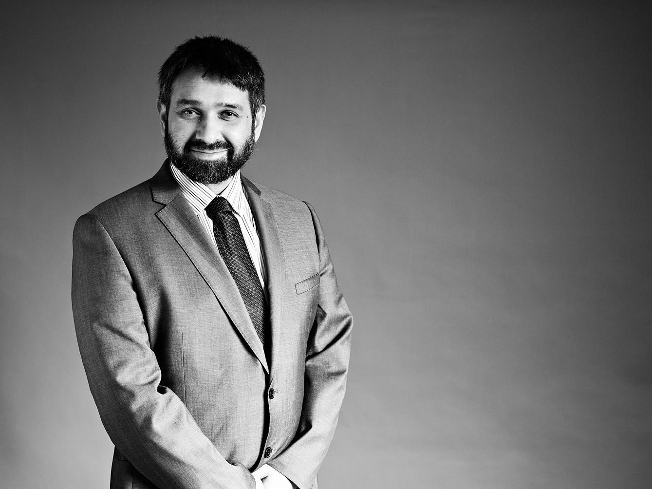 Suleman Ali profile image 4