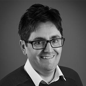 Kevin Parnham profile image 3