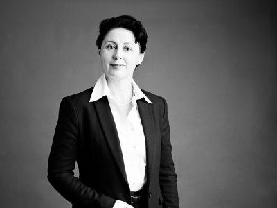 Magda Dineva profile image 2