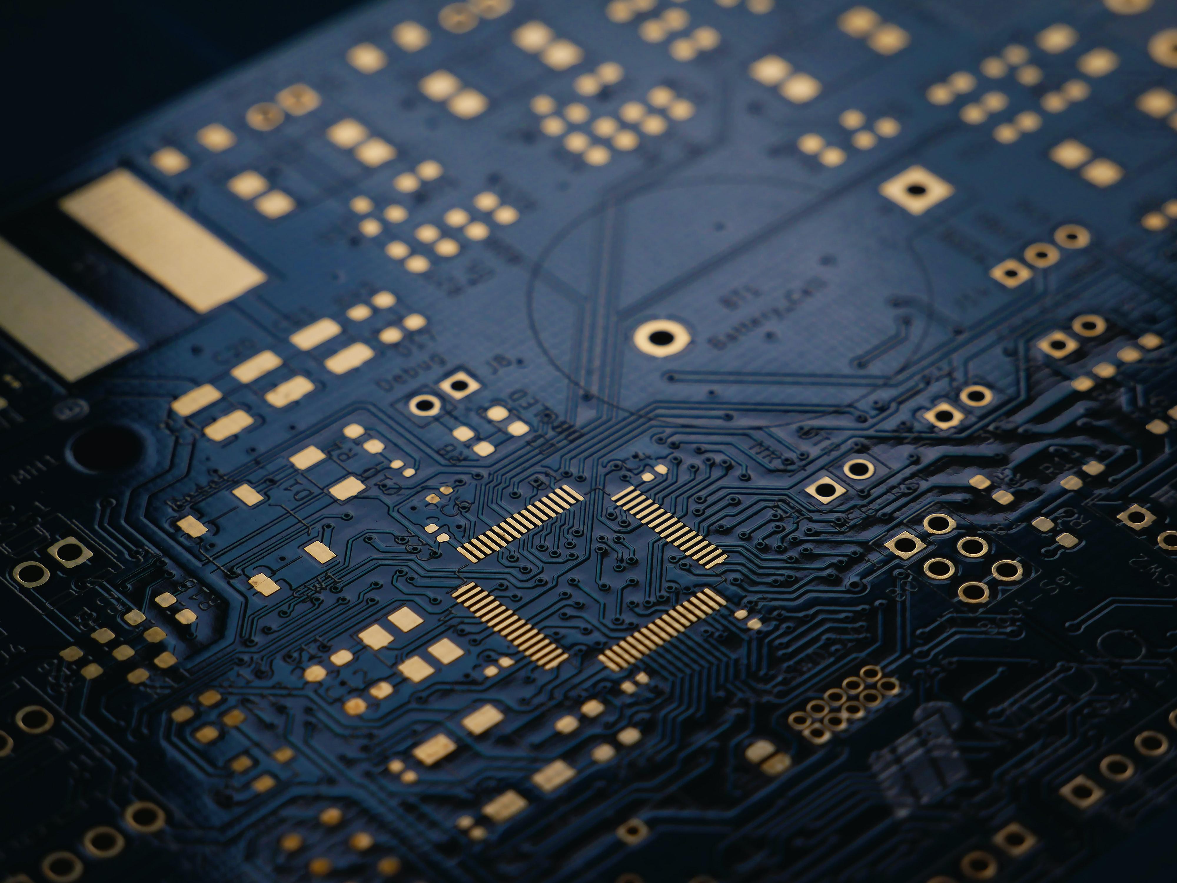 semiconductor Silicon T 0386/17